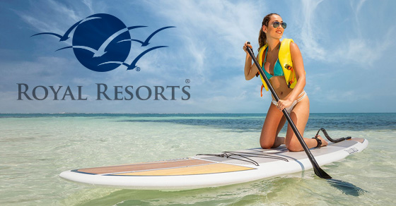 Vacation Ownership Rights Royal Resorts