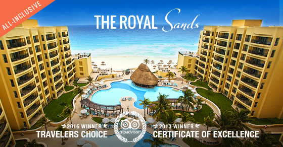 Contact Royal Resorts Royal Resorts