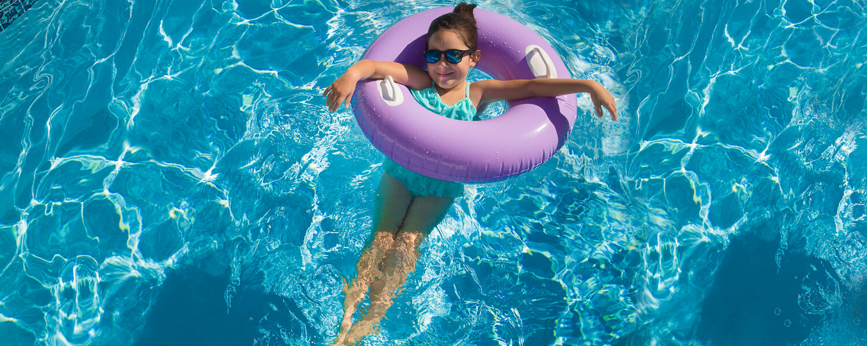 Royal Resorts Family Friendly Resorts In Cancun