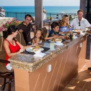 Grand Residences Riviera Cancun Puerto Morelos, Mexico