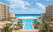 The Royal Sands Cancun, Mexico