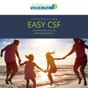 Interval Servicing Co. introduces new Easy CSF service