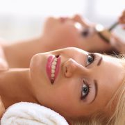 Spa pampering during your Cancun or Riviera Maya vacation