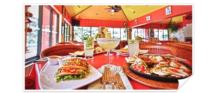 Pacos Tacos The Place For Tasty Mexican And Tex Mex Favorites