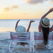 Earn Royal Resorts Rewards for Referrals