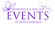 Weddings and special events in Cancun and Riviera Maya