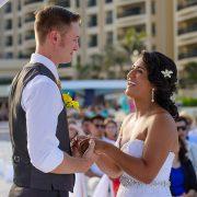 Royal Resorts Cancun and Riviera Maya wedding packages