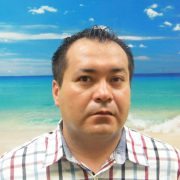 Alvaro Jimenez Host of the Month at The Royal Haciendas in January