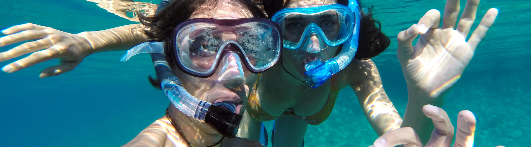 Guide to the best things to do in Cancun Quintana Roo, Mexico