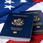 Is your US Passport up for Renewal, Delays possible in 2016