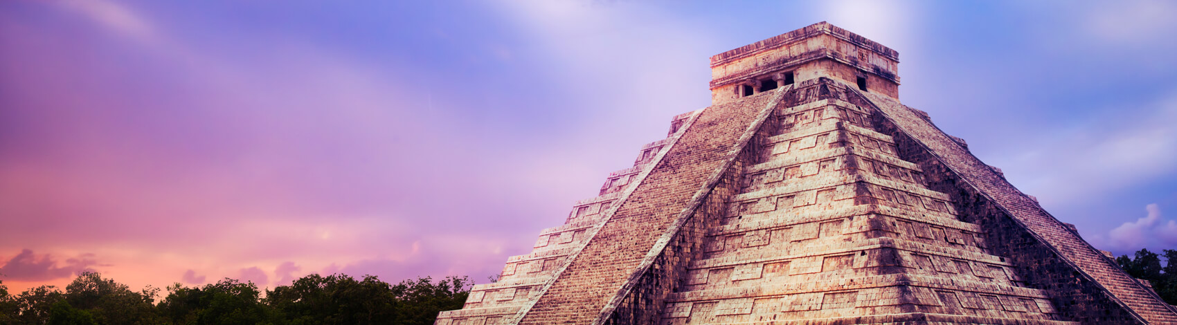 Guide to the best things to do in Yucatan, Mexico