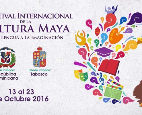 Maya Culture Festival