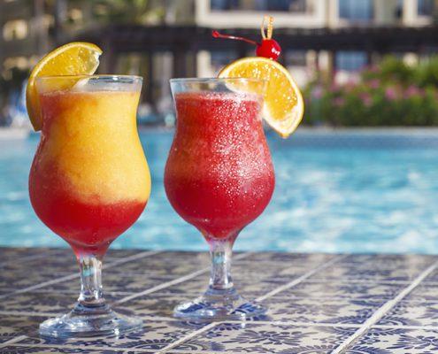 new-bar-the-royal-caribbean