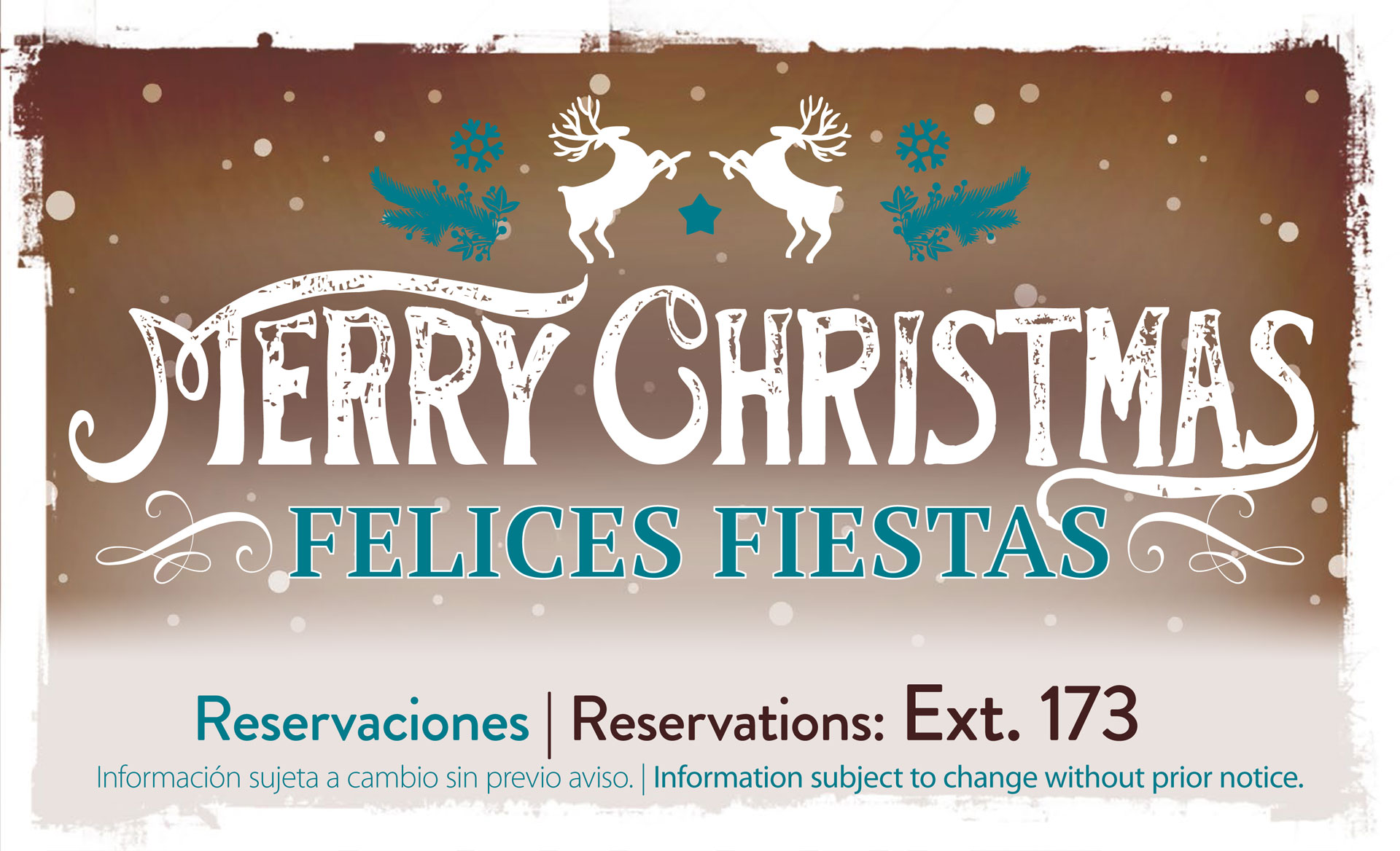 menu-navideno-christmas-specials-royal-resorts