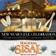 new-years-eve-dinner-hacienda-sisal-cancun