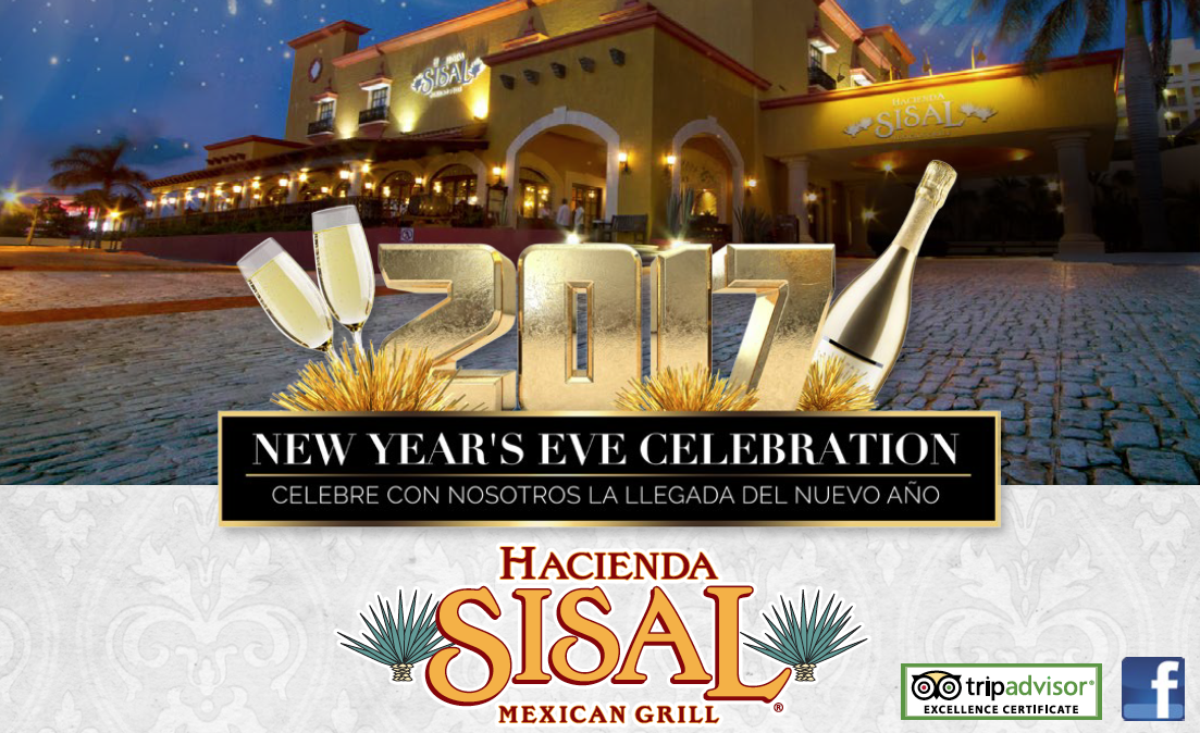 new-years-eve-dinner-hacienda-sisal-cancun