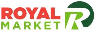 royal market
