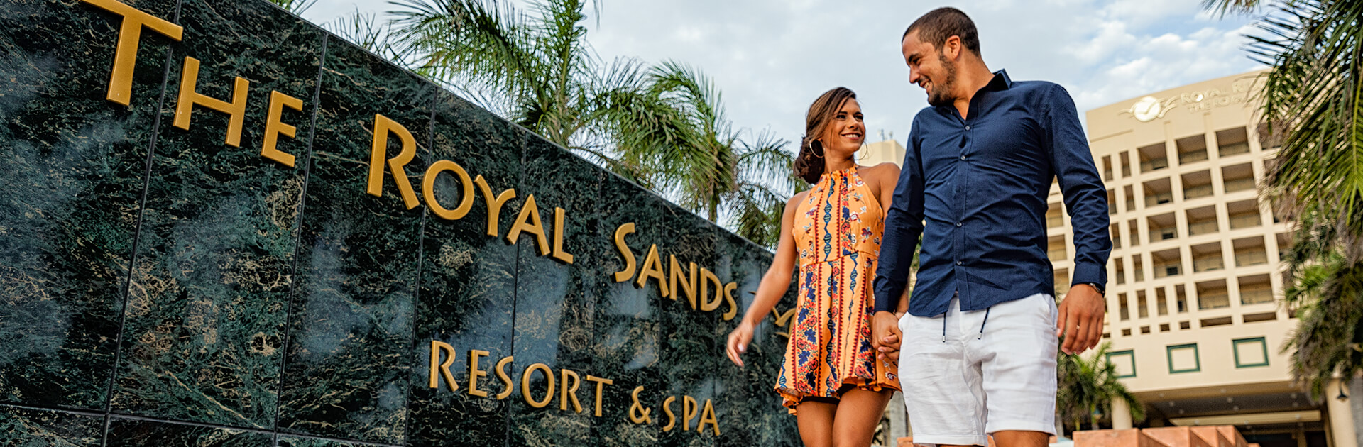 TheRoyalSands-3
