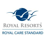 royal care standard