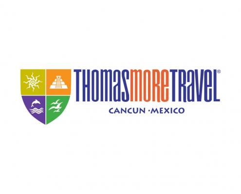 Thomasmoretravel